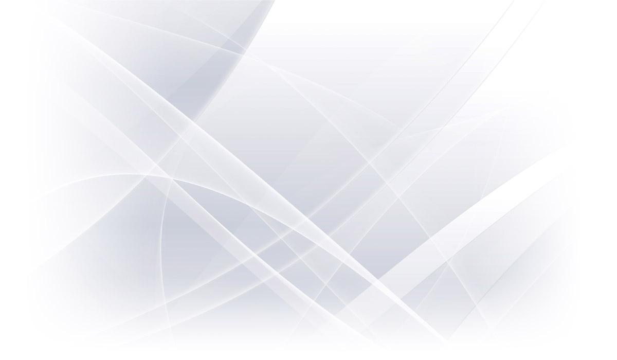 site gratuit pour plan cul Stains